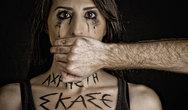 Δράσεις για την Παγκόσμια Ημέρα Εξάλειψης της Βίας κατά των Γυναικών σε Πάτρα και Αιγιάλεια