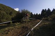 Δείτε βίντεο που απογειώνει το Κalavrita Downhill Race 2018
