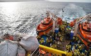 Η Ελβετία δεν θα υπογράψει το Παγκόσμιο Σύμφωνο του ΟΗΕ για τη Μετανάστευση