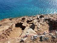 Ενίσχυση της αρχαιολογικής έρευνας στα νησιά
