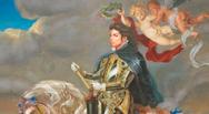 Παρίσι: Η επιρροή του Μάικλ Τζάκσον στις τέχνες
