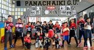 Το School Boxing Gala της ΠΓΕ είναι γιορτή για την Πάτρα!