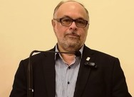 Νίκος Τζανάκος: 'Ας προσπαθήσουμε να πάρουμε τη διαβούλευση για το θαλάσσιο μέτωπο στα σοβαρά'