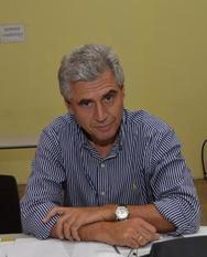 Θεόδωρος Τουλγαρίδης: 'Θεωρούμε απαράδεκτη τη φυλάκιση της  εργαζόμενης καθαρίστριας σε παιδικό σταθμό του Βόλου'