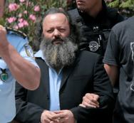 Αρτέμης Σώρρας: «Είμαι πολιτικός αρχηγός, δεν θα εξαφανιστώ»