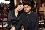 Bella Hadid και The Weeknd, πρόκειται να κάνουν το επόμενο βήμα στη σχέση τους!
