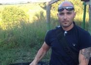 Τραγωδία στο Σκουροχώρι Ηλείας: Νεκρός ο 32χρονος Μπάμπης Χιώνης σε τροχαίο (pics+video)