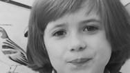 Αναγνωρίζετε το κοριτσάκι της φωτογραφίας; - Πρόκειται για Ελληνίδα παρουσιάστρια