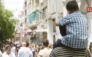 Επιμέλεια του παιδιού μετά το διαζύγιο - Τι ισχύει στην Ελλάδα