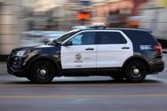 Αστυνομικός στις ΗΠΑ σκότωσε... λάθος άνθρωπο