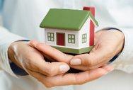 Το μοντέλο της Κύπρου επεξεργάζονται για την προστασία της πρώτης κατοικίας
