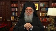 Προς απομάκρυνση ο Αρχιεπίσκοπος Αμερικής Δημήτριος