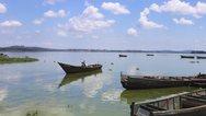 Ουγκάντα: Τουλάχιστον 29 νεκροί από ανατροπή σκάφους στη Λίμνη Βικτόρια