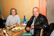 Γλυκάνισος - Για live διασκέδαση με τους φίλους μας (pics)