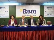 Πάτρα: Μείωση του ΕΝΦΙΑ και μεταφορά του στους δήμους για να πάρει ανταποδοτικό χαρακτήρα