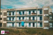 Πάτρα: Συνάντηση με την Πρυτανεία για τους φοιτητές της Εστίας του Πανεπιστημίου