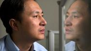 Κίνα: Eπιστήμονας υποστηρίζει ότι έφερε στον κόσμο τα πρώτα γενετικά τροποποιημένα μωρά