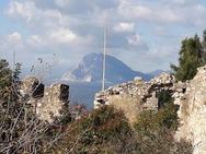 Επισκεφθήκαμε το επιβλητικό κάστρο της Πάτρας (pics)
