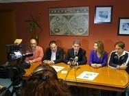 Πάτρα: Ξεκινά καμπάνια ευαισθητοποίησης των πολιτών για το κάπνισμα σε χώρους υγειονομικού ενδιαφέροντος