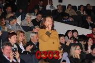 Πληροφορική (Επώνυµο από Α έως Μ) 24-11-18 Part 04/12