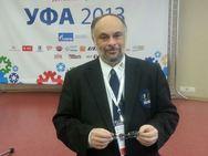 Πάτρα: Ο Νίκος Τζανάκος για τη διαχείριση των απορριμμάτων