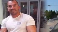 Πάτρα: Ένοχος ο κατηγορούμενος για τη δολοφονία Σαρακίνη