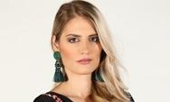 Ελεονώρα Αντωνιάδου: «Δεν μπορούσα να πάρω ρόλο λόγω κιλών»