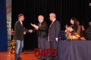 Διαχείριση και Τεχνολογία Ποιότητας 24-11-18 Part 06/16