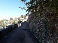 Πάτρα - Περπατήσαμε την οδό Εισοδίων (pics)