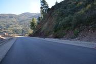 Δυτική Ελλάδα: Εννέα νέα έργα στο Πρόγραμμα Δημοσίων Επενδύσεων