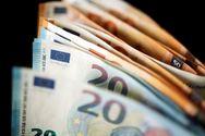 Ευρωπαϊκή βοήθεια ύψους 2,3 εκατ. ευρώ για 550 απολυμένους