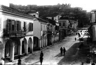 Η Αγίου Νικολάου της Πάτρας, το 1890!