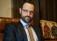 'Σε μια χώρα που γερνάει οι τρίτεκνοι θα έσωζαν την Ελλάδα'