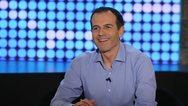 Άρης Καβατζίκης: «Τα επόμενα χρόνια δεν με φαντάζομαι στην τηλεόραση»