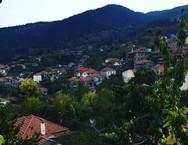 Άνω Χώρα Ναυπακτίας - Ο προορισμός «ποίημα» της Δυτικής Ελλάδας (pics)