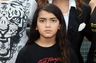 Δείτε πώς είναι σήμερα ο μικρότερος γιος του Michael Jackson (video)