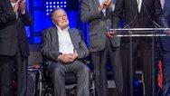 Πέθανε ο πρώην πρόεδρος των ΗΠΑ Τζορτζ Μπους