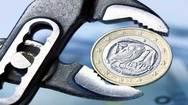 ΕΣΕΕ: Οι κατασχέσεις στραγγίζουν από ρευστότητα τις επιχειρήσεις