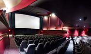 Οι ταινίες που έχουν τη μεγαλύτερη επιρροή