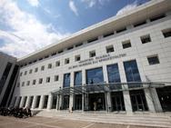 Το Υπουργείο Παιδείας διαψεύδει τη σύλληψη δύο μαθητών στο Αγρίνιο
