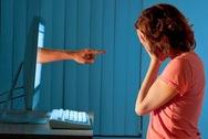 Διαδικτυακό bullying βιώνει μία Πατρινή γυναίκα!