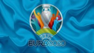 Αυτοί είναι οι αντίπαλοι της Εθνικής ομάδας για τα προκριματικά του Euro 2020