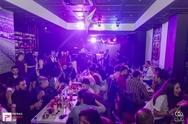 Club 66 - Θέλεις μπουζούκια; Πάμε! (pics)