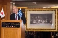 Ιστορική ημέρα για τον Ε.Ε.Σ. - Υπερψηφίστηκε η τροποποίηση του Καταστατικού του Εθνικού Συλλόγου
