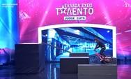 Ο Πατρινός που πέρασε στους ημιτελικούς του 'Ελλάδα έχεις Ταλέντο' (video)