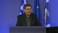 Κ. Πελετίδης: 'Ο Δήμος Πατρέων έχει ανάγκη από 1000 εργαζόμενους'
