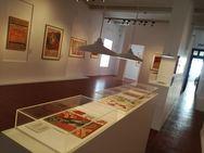 Εκθέσεις και δράσεις από το Μητροπολιτικό Οργανισμό Μουσείων Εικαστικών Τεχνών Θεσσαλονίκης - MOMus