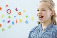 Πάτρα - Λειτουργία τμημάτων λογοθεραπείας και ενισχυτικής διδασκαλίας από το «Φωτεινό Αστέρι»!