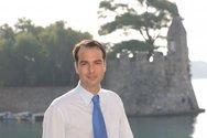 Θανάσης Παπαθανάσης: «Υποχρέωσή μας να χτίσουμε την Ελλάδα από την αρχή»