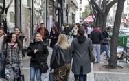Αύξηση 70% των εγγραφών επιχειρήσεων στη Θεσσαλονίκη το 2018